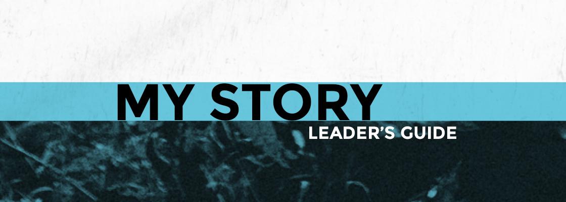 mystory-leadersguide-banner1120x400