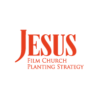 The Jesus Film Church Planting Strategy icon