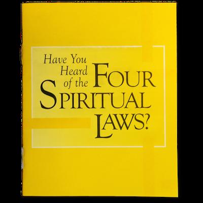 4-spiritual-laws-newer yellow