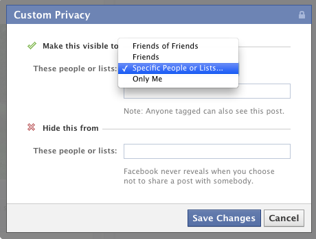 facebook_custom_privacy