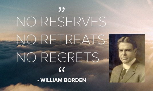 quote William_Borden