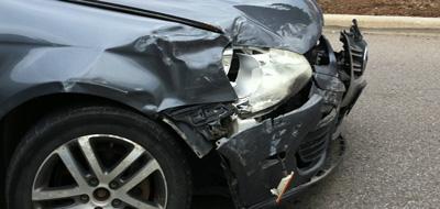 Smashed-Car-400