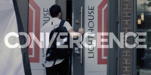 Un aperçu du congrès Convergence 2017