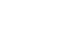 P2C-Étudiants logo