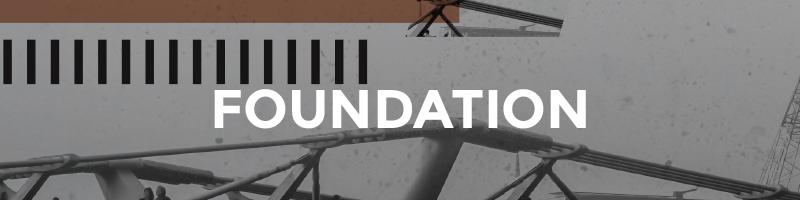 Foundation Study