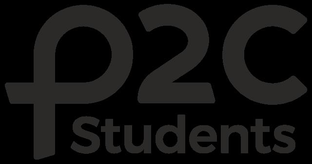P2C-Students