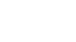 The JESUS Fim Church Planting Strategy
