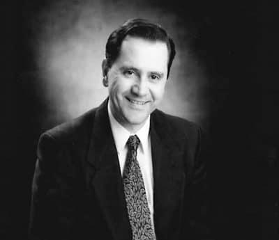 Dennis Fierbach