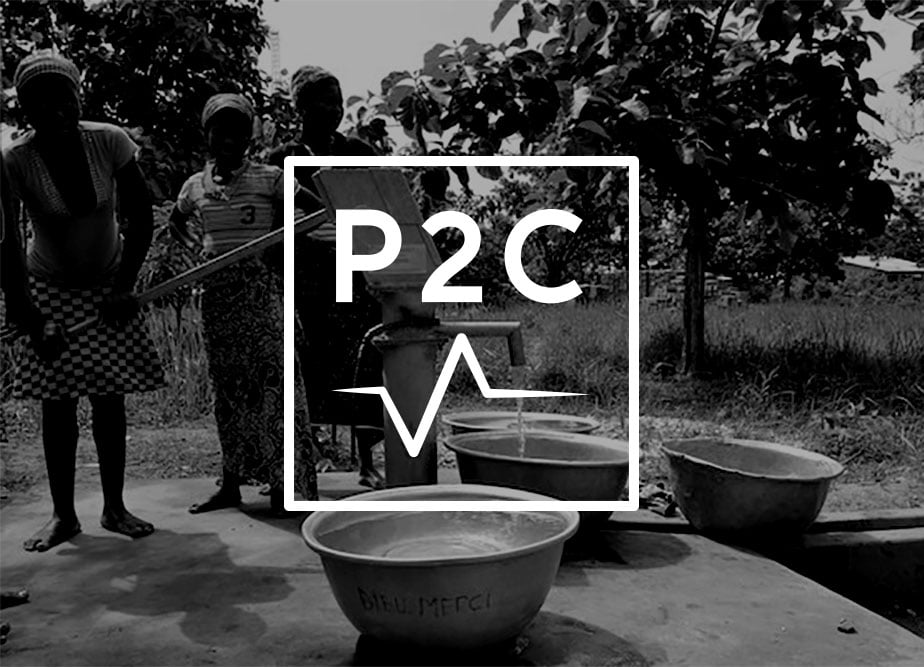 2017 February P2C Pulse Thumbnail Image