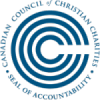 Canadian Christian Charity Council