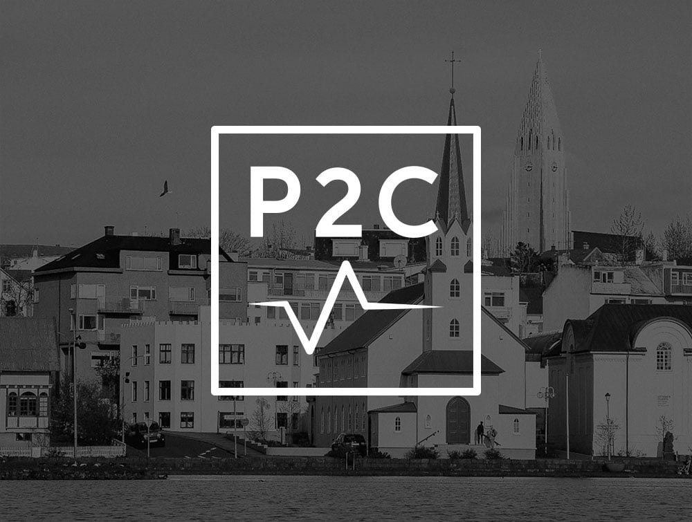 P2C Pulse 2017 March