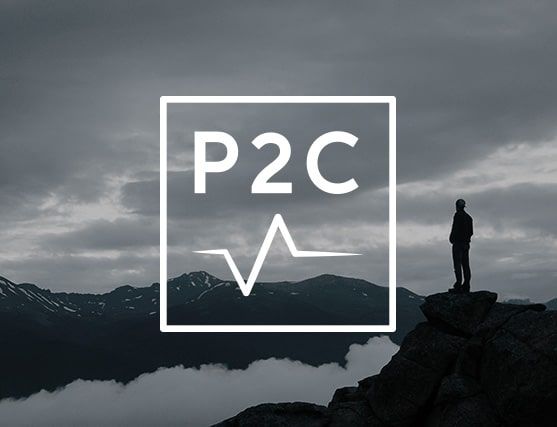 P2C Pulse: Refreshing your faith; learning to forgive; 3 ways to ruin a marriage
