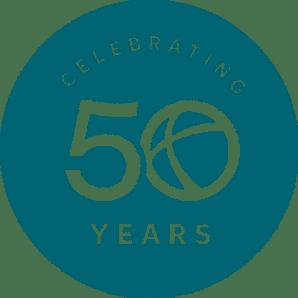 Celebrating 50