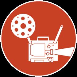 The JESUS Film Church Planting Strategy icon